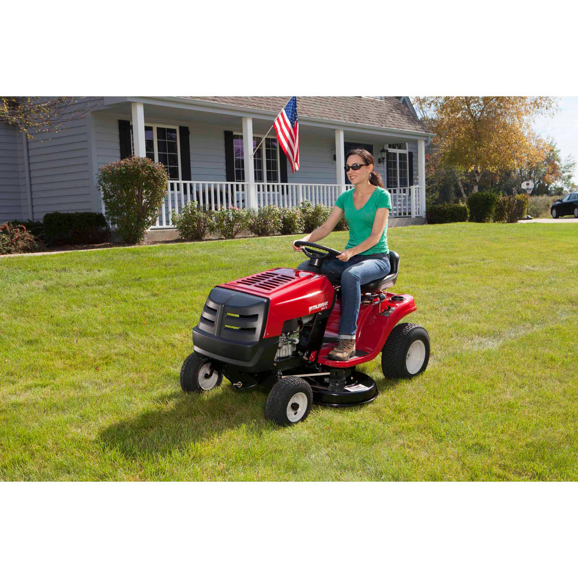 Bolens Tractor Wiring Diagrams Riding Mower Diagram