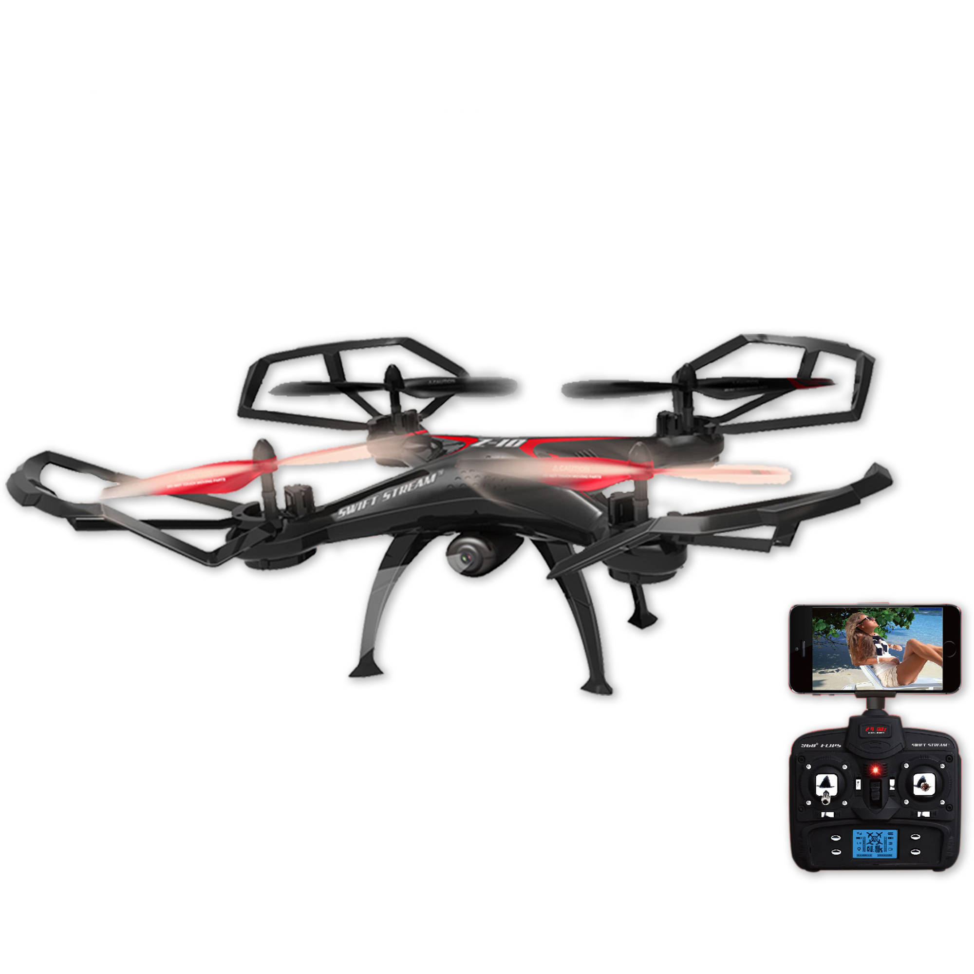 Remote Control Toys Toys Tbook