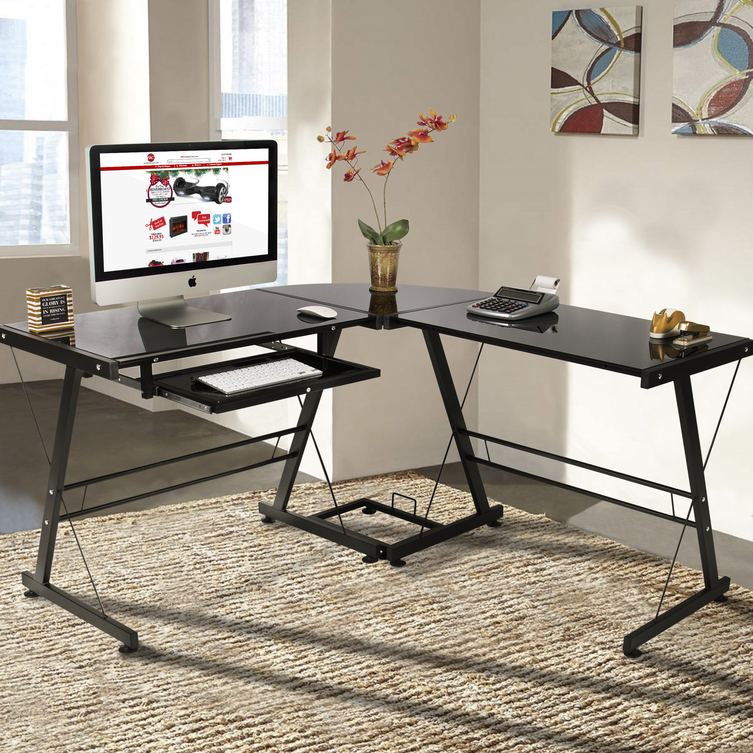 Compare S On Desktop Computer Table Online Ping Low