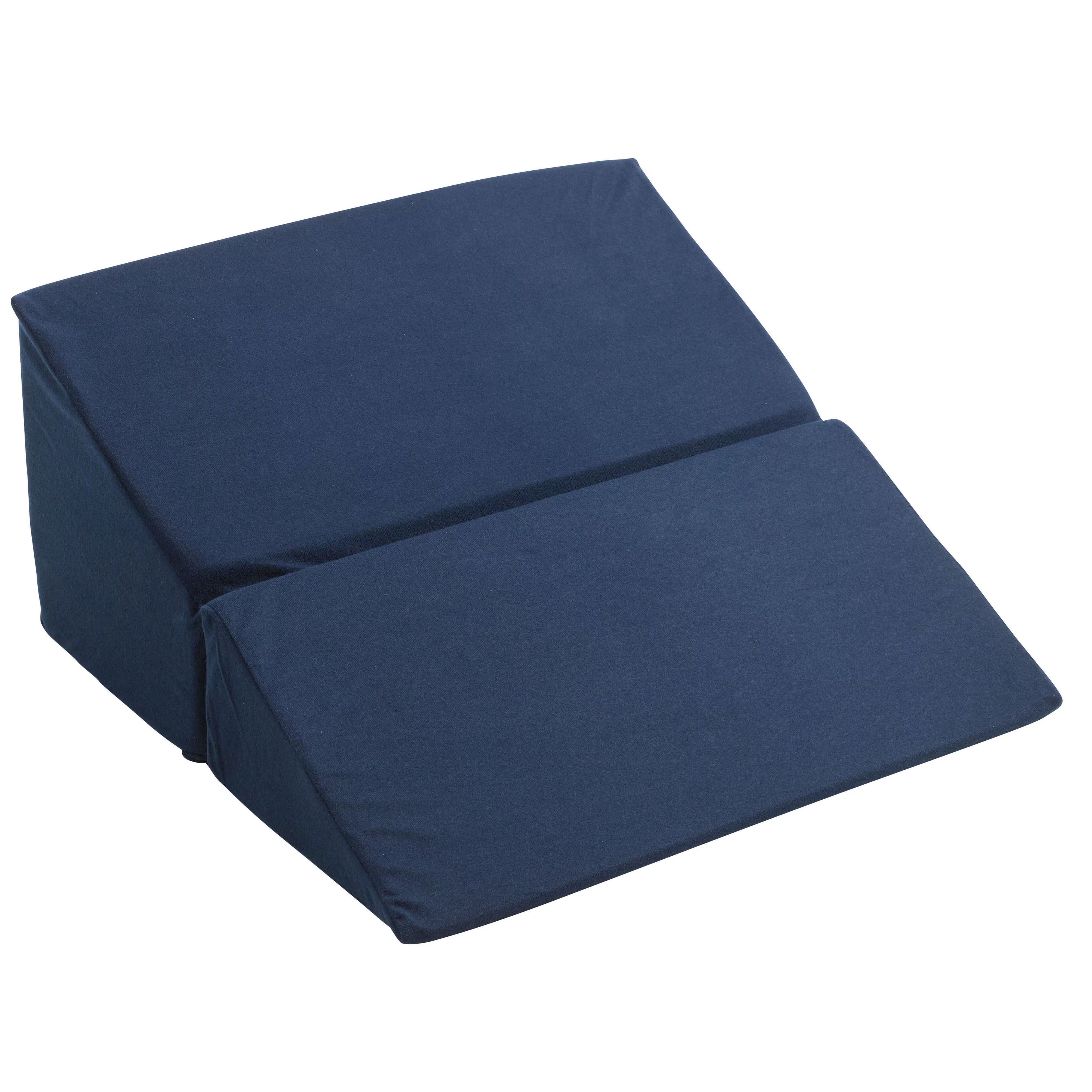 drive medical folding bed wedge 12