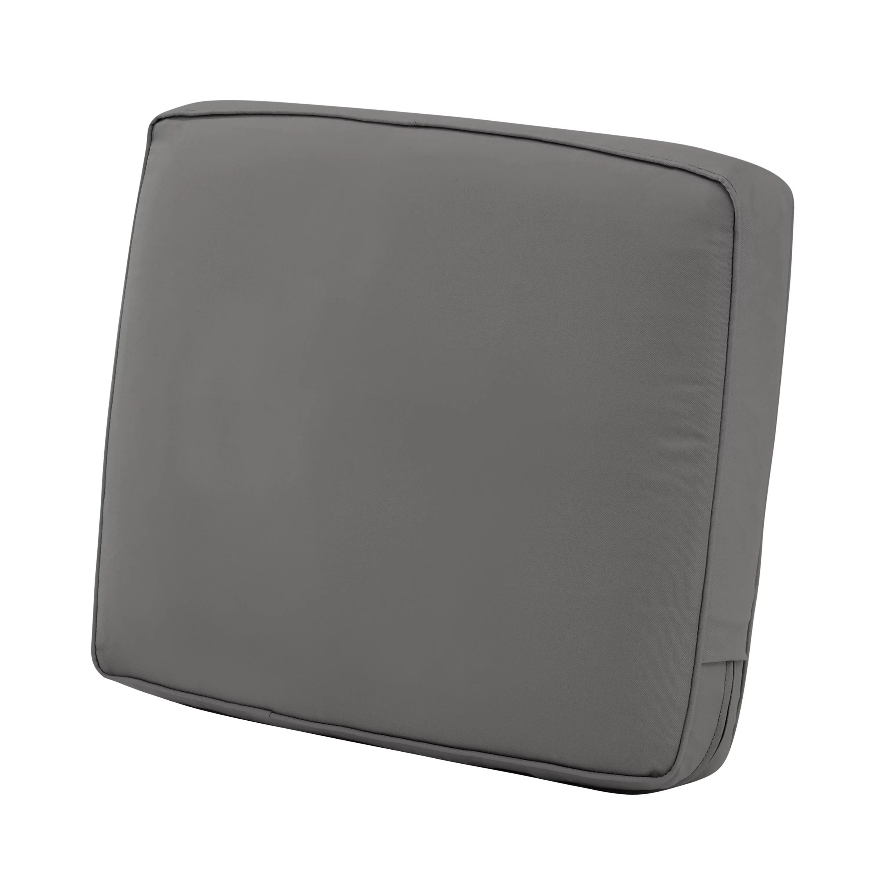 ikea back cushion outdoor white 828 112923 2238