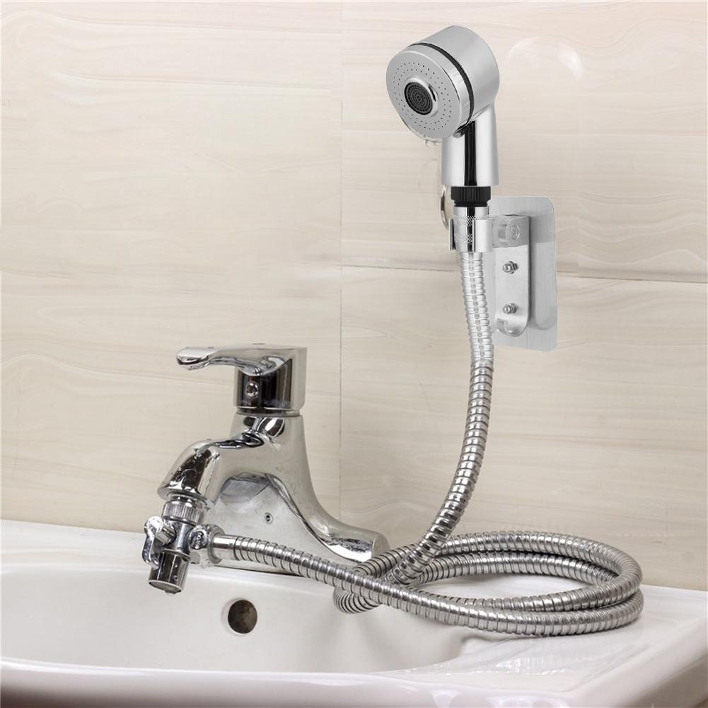 bathroom shower faucets walmart com