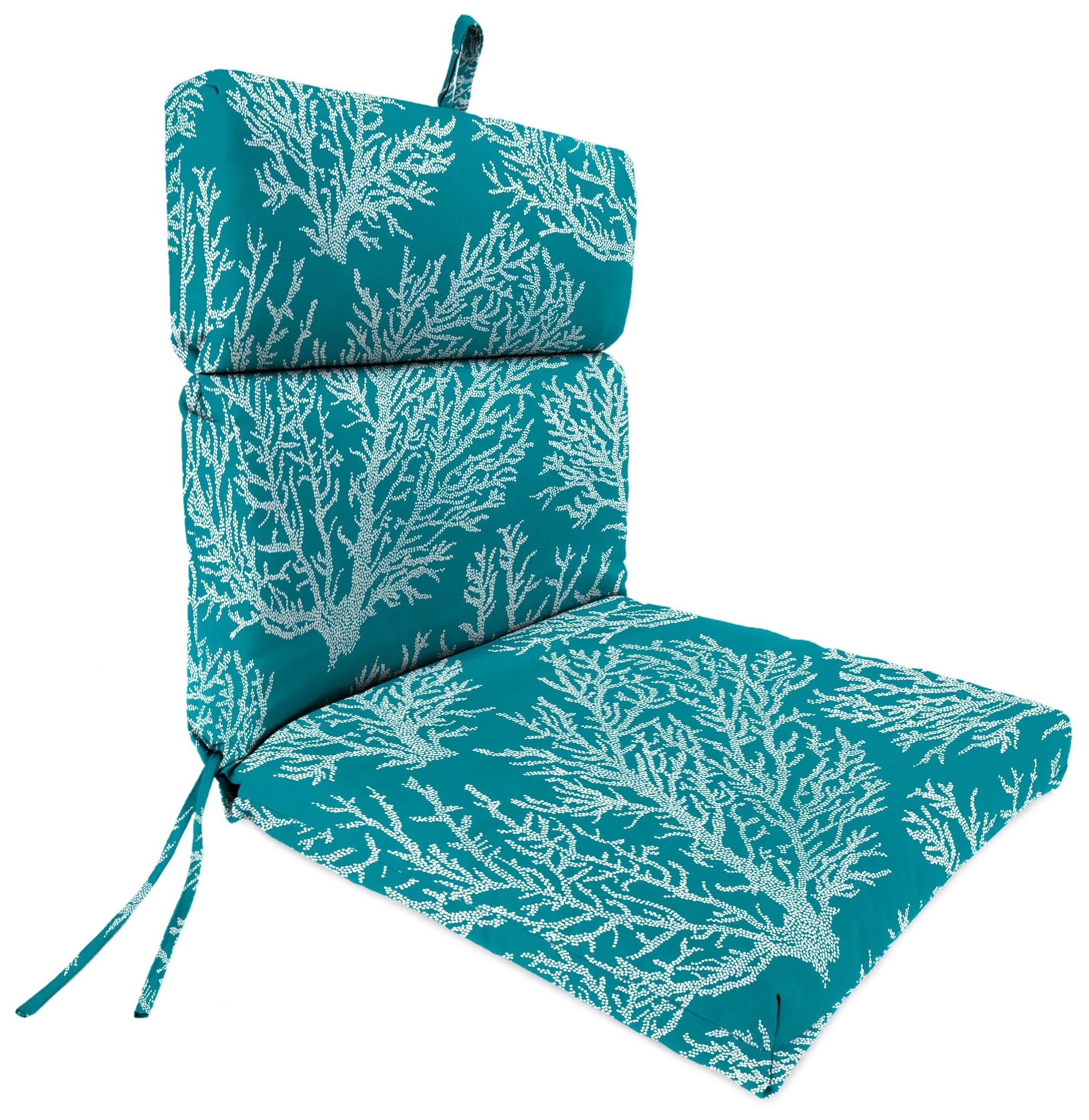 outdoor cushions gold walmart com