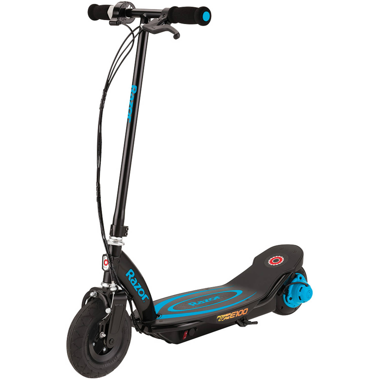 Razor Scooter Light Wheels