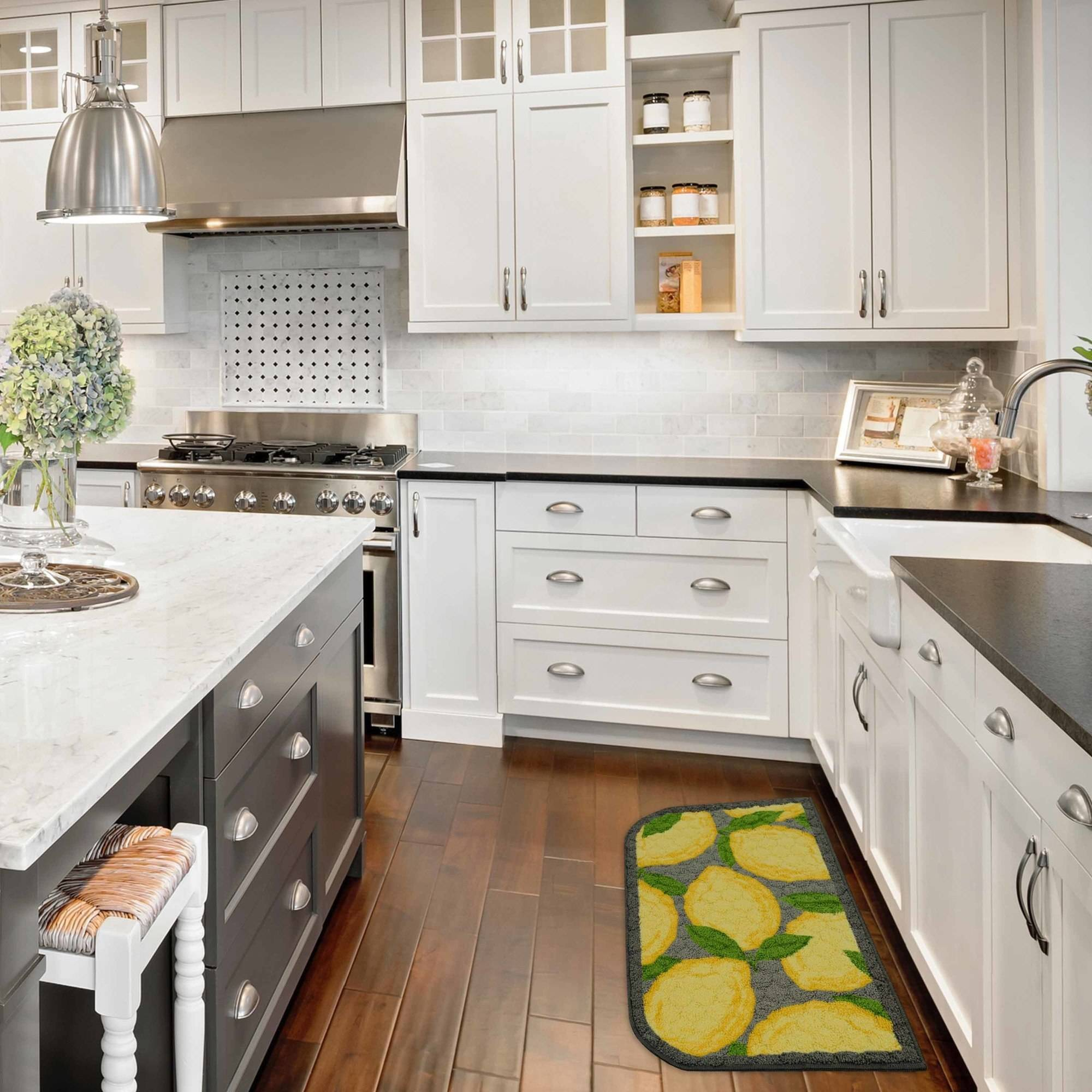 Better Homes And Gardens Kitchen And Bath Ideas Spring 2017