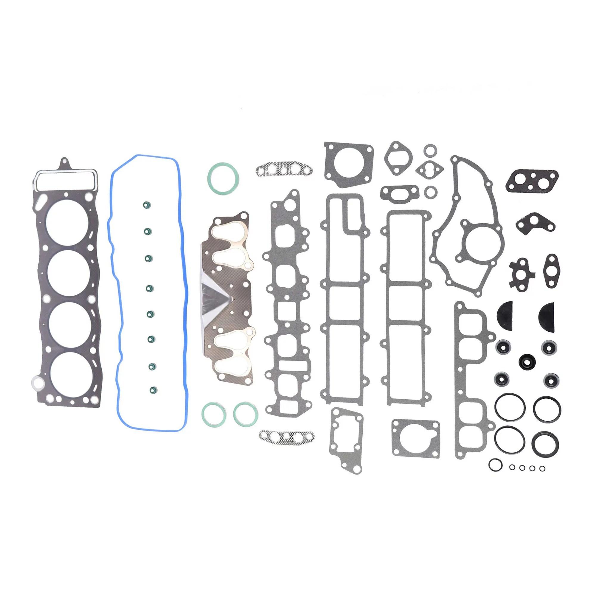 Dnj Hgs900m Head Gasket Set For 85 95 Toyota 4runner