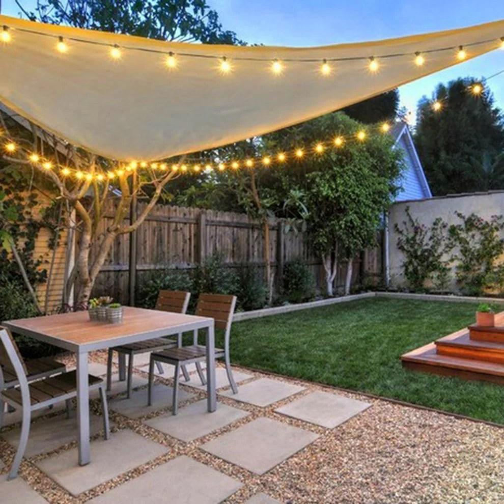 waterproof sun shelter triangle