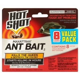 Ant Killer Liquid Bait