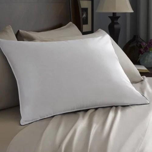 pacific coast down pillows walmart com