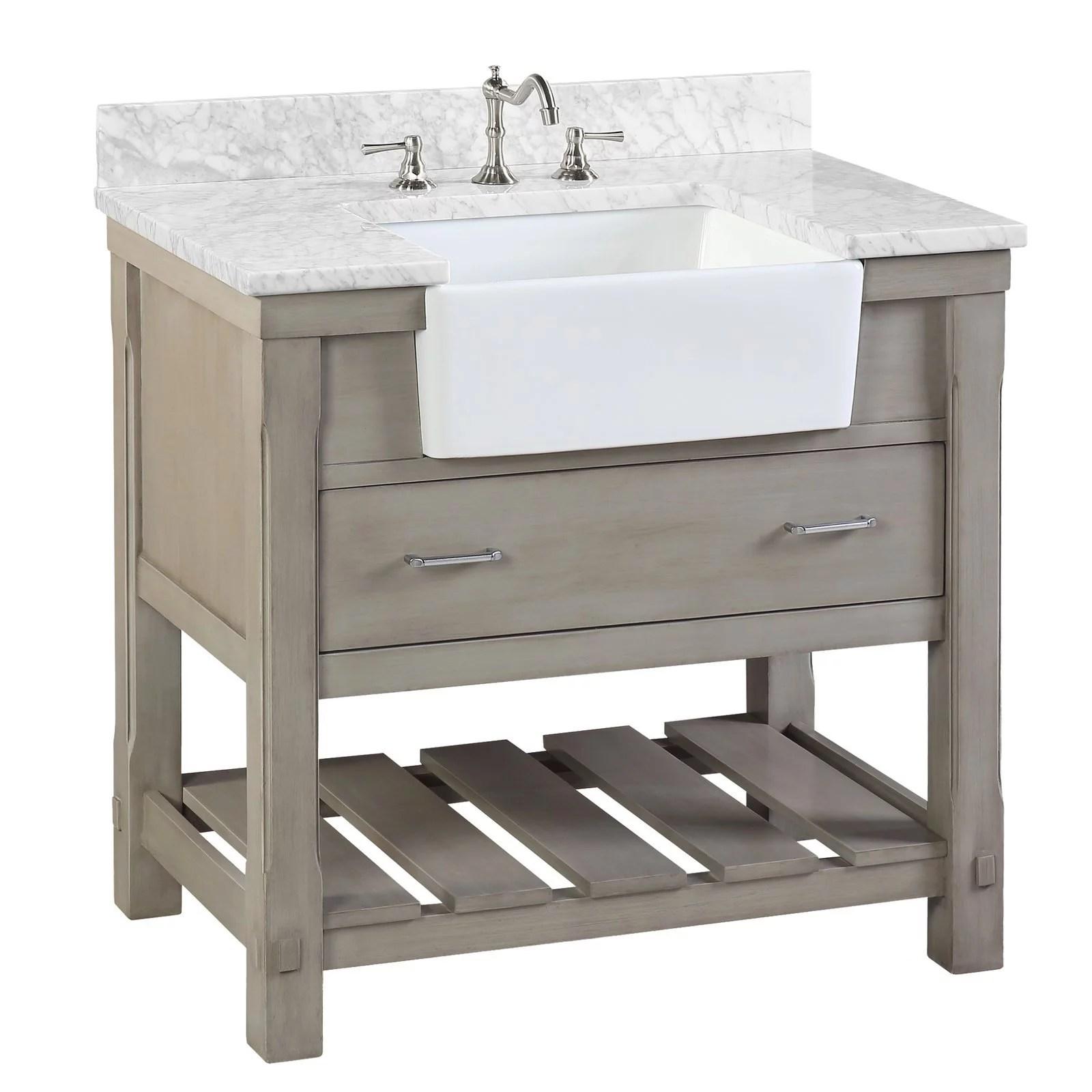 charlotte 36 bathroom vanity walmart com
