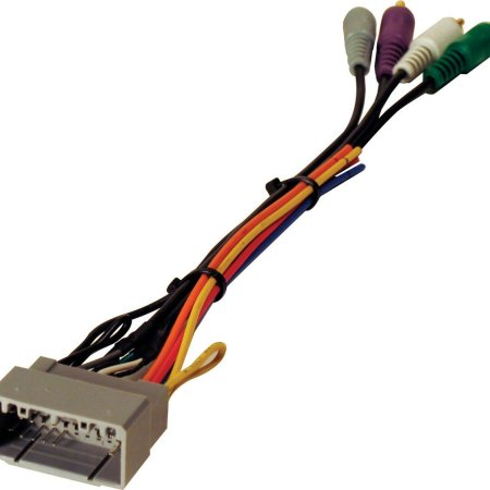 2007 ford explorer sport trac radio wiring diagram wiring diagram 2005 ford explorer sport trac radio wiring diagram