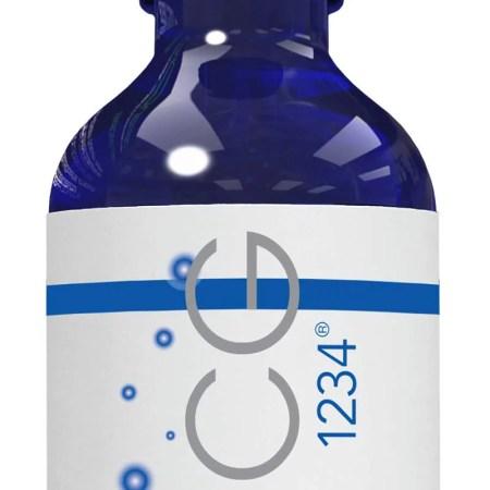 كرياتيف بيوساينس hCG 1234 لتخفيف الوزن الغذائي ، 2 أونصة سائلة كرياتيف بيوساينس hCG 1234 لتخفيف الوزن الغذائي ، 2 أونصة سائلة 5b367fb3 7888 4a80 a369 f1317c9cb08f 1