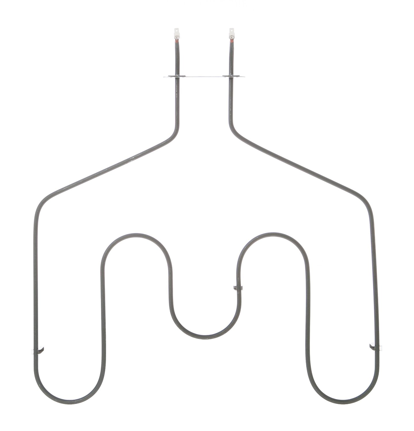 Neral Electric Wb44t Electric Oven Bake Element 240