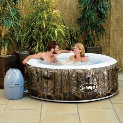 jacuzzi buying guide