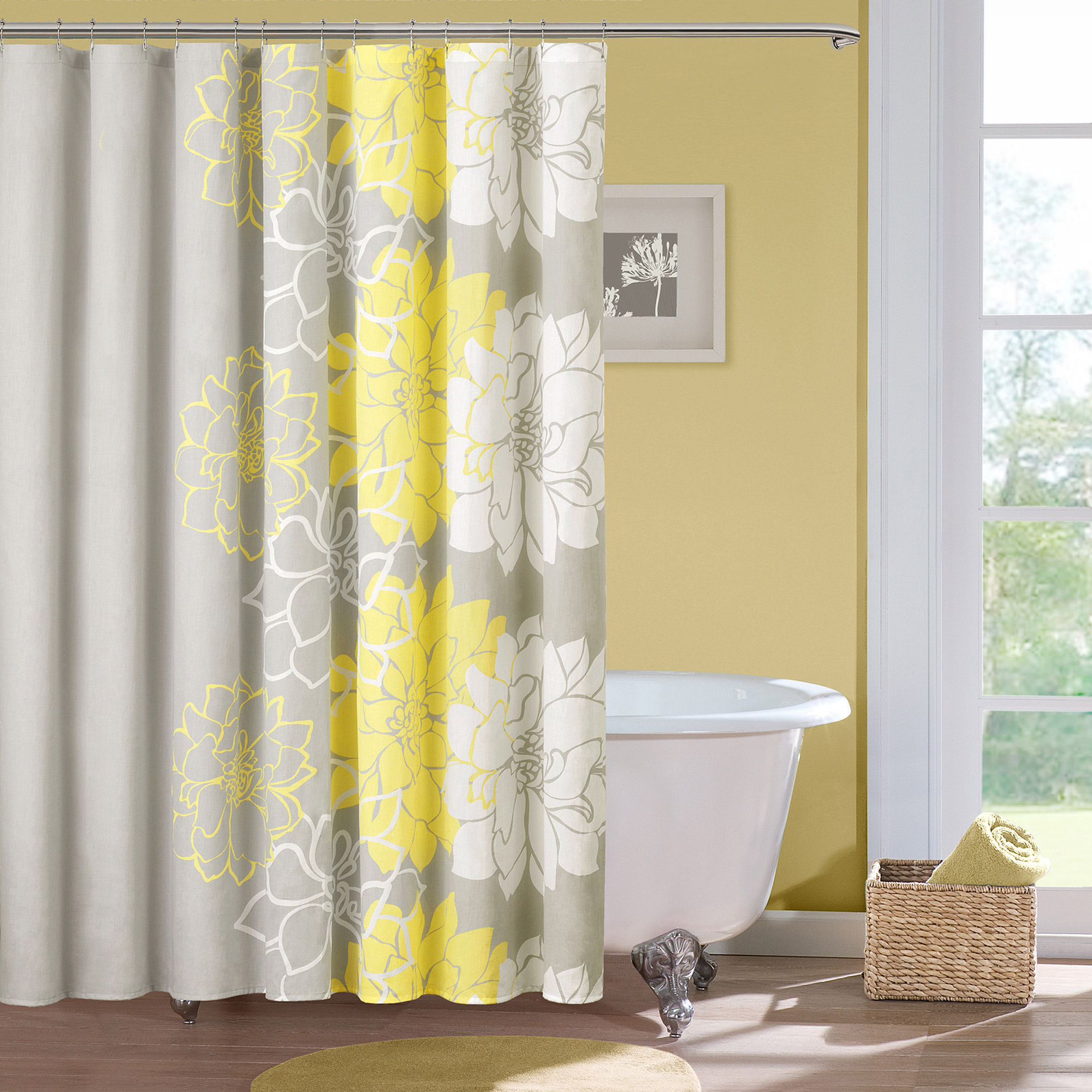 target blue shower curtains blogs us