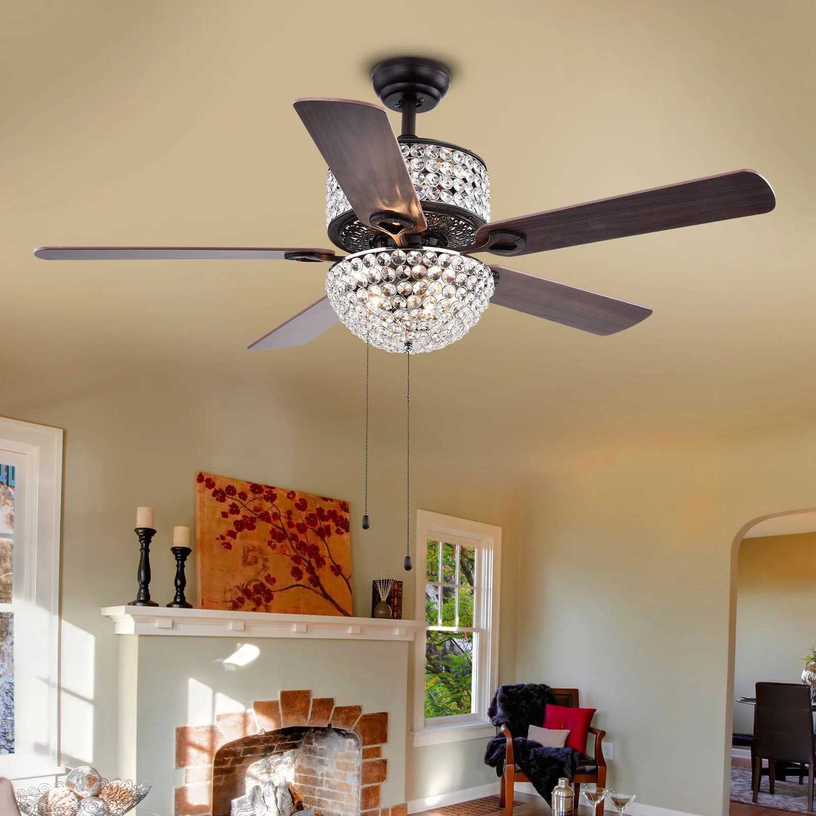Home Depot Ceiling Fan Light Kit