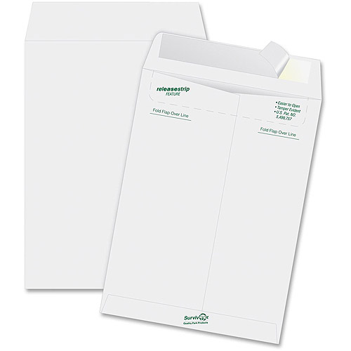 Avery Templates Shipping Labels 5126