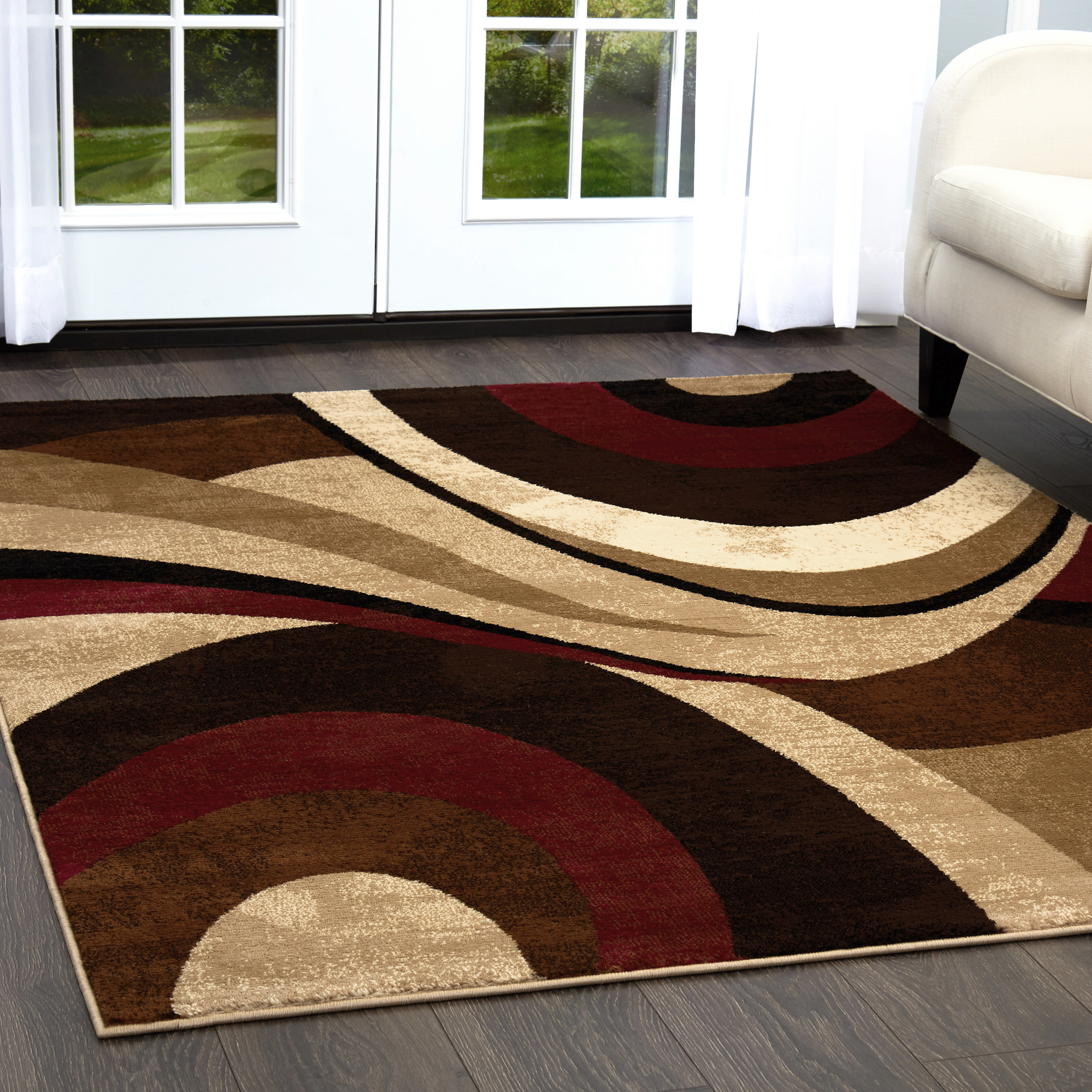 Home Dynamix Tribeca Collection Contemporary Area Rug for Modern     Home Dynamix Tribeca Collection Contemporary Area Rug for Modern Home D    cor