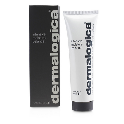 Dermalogica 3940358 By Dermalogica Intensive Moisture Balance-50ml/1.7oz