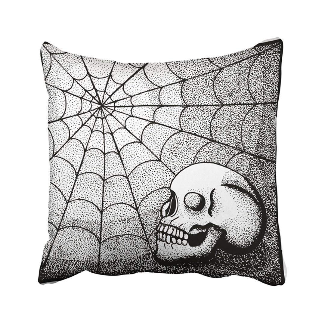 bone pillow walmart online