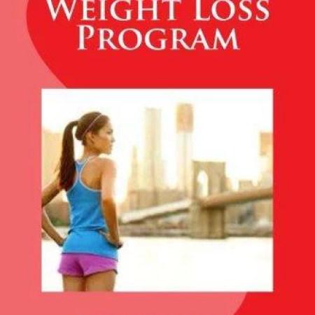 برنامج فقدان الوزن الطبيعي: الطريقة الطبيعية الحقيقية للحد من وزنك في عدد قليل من الأيام 5f902113 5e6d 4cb8 941a 0045e8b4b921 1