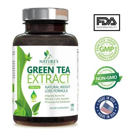 مستخلص الشاي الأخضر 98٪ أقصى قدر من الفعالية 1000mg ث / EGCG لتخفيف الوزن مستخلص الشاي الأخضر 98٪ أقصى قدر من الفعالية 1000mg ث / EGCG لتخفيف الوزن 605838ac bde9 46df b7e4 c11e5b05f5c6 1