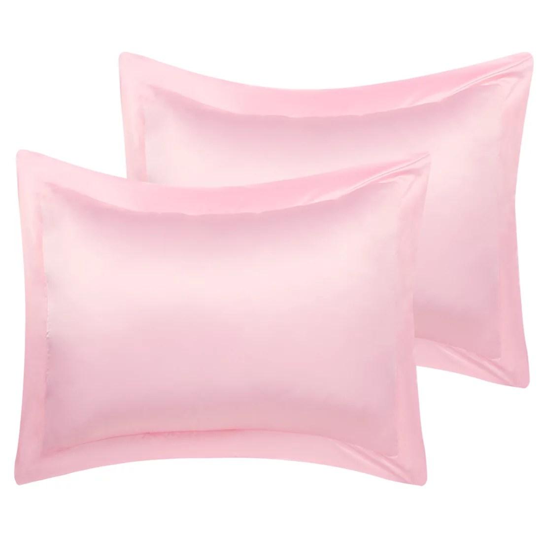 12x16 pillow case