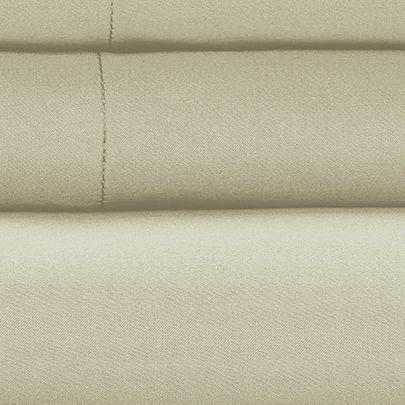 my pillow bed sheets full taupe long staple cotton giza dreams bed sheet set
