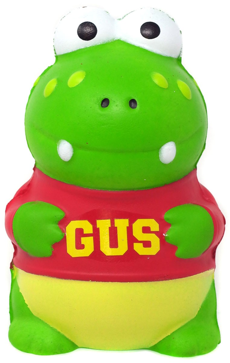 gus the gummy gator coloring pages  coloring pages kids