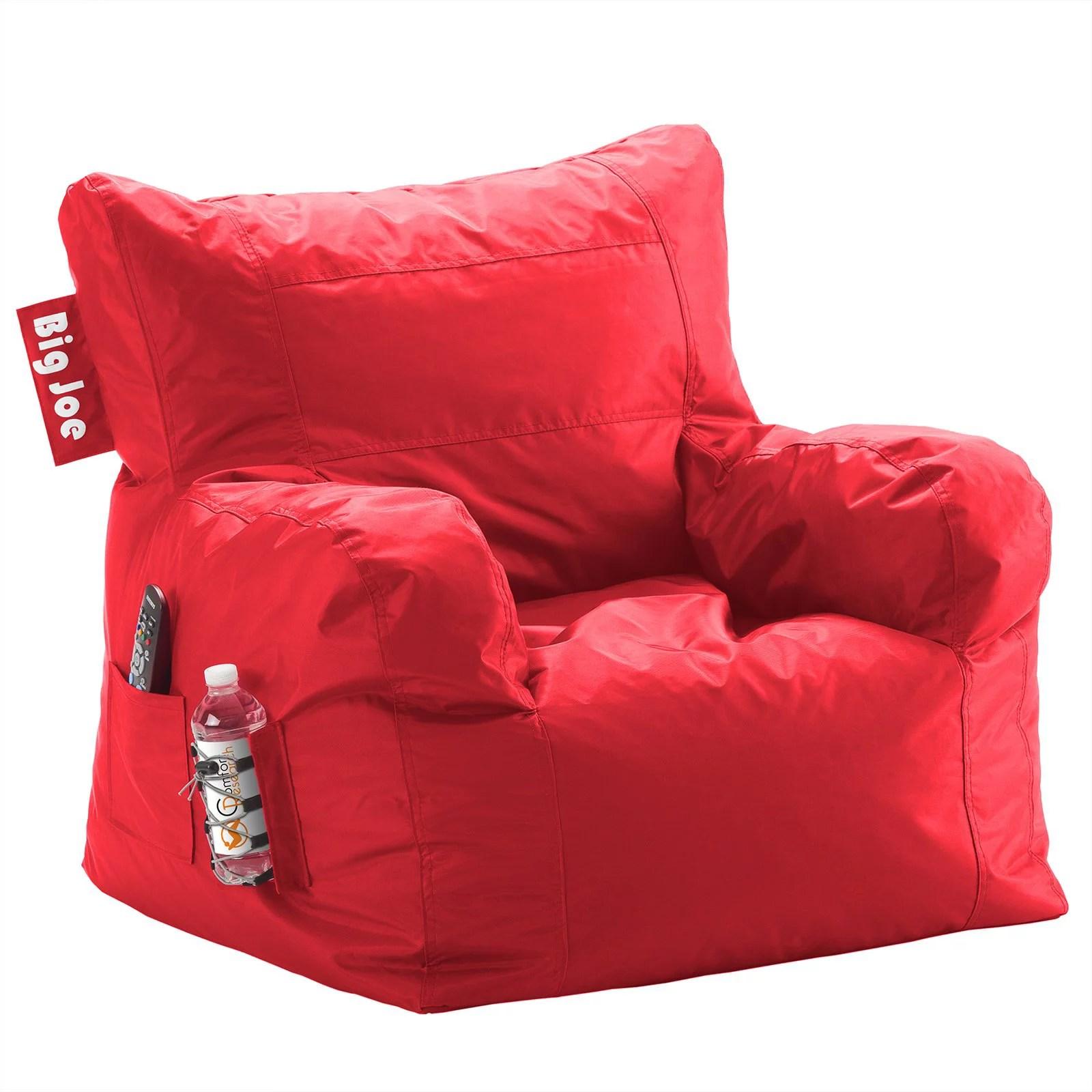 Comfy Chairs For College Atcsagacity Com
