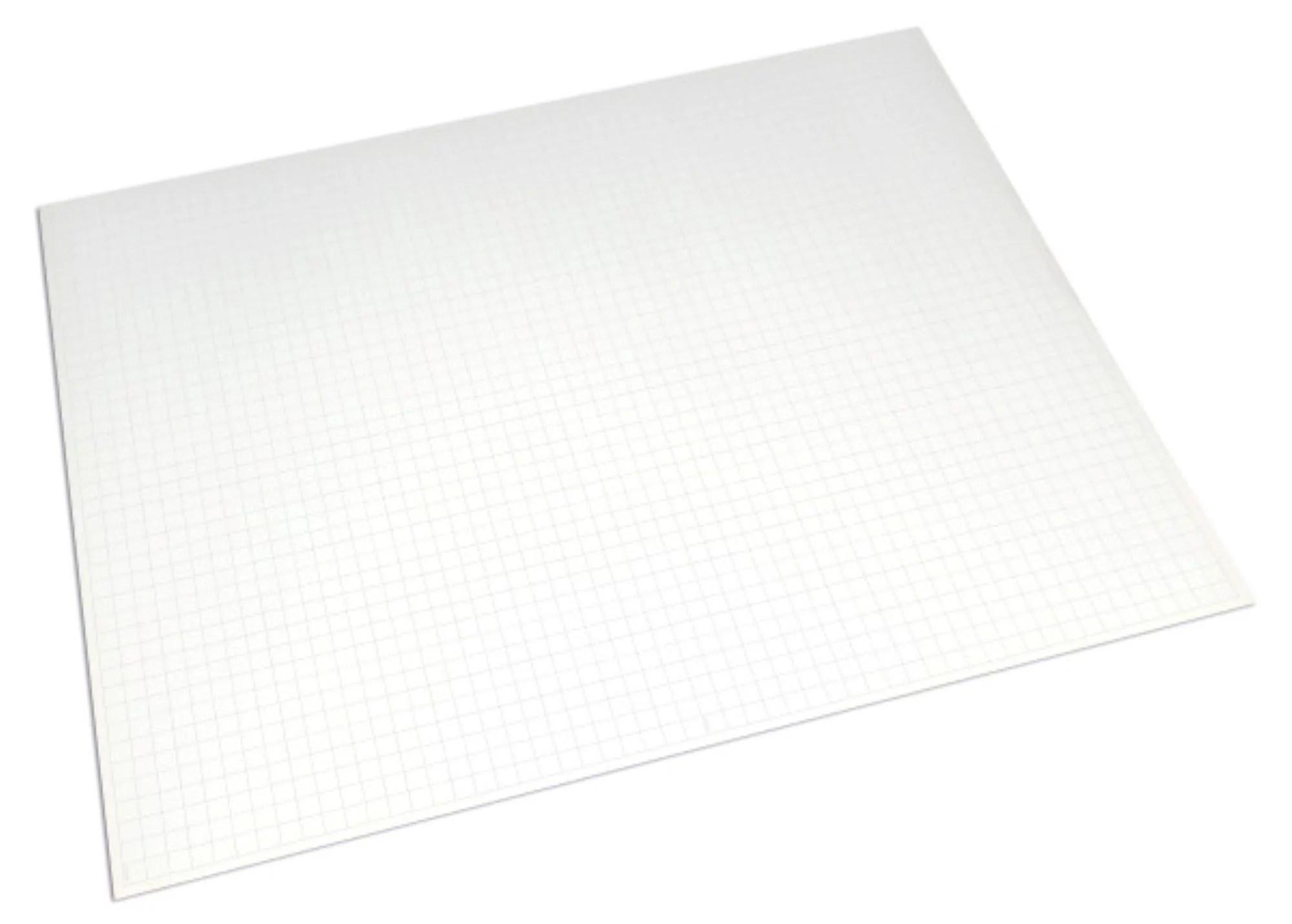 foam poster boards walmart com