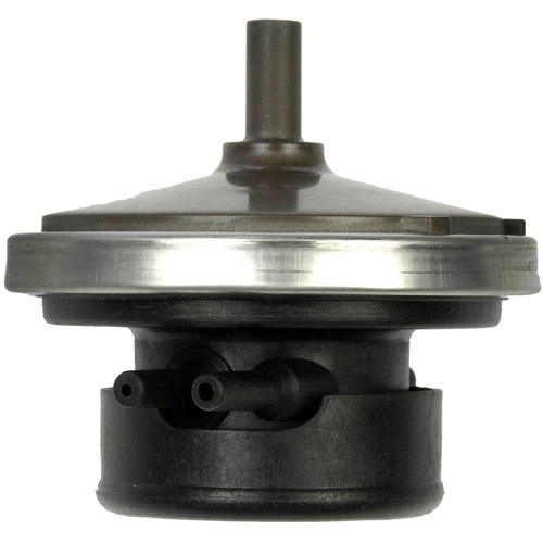 Dorman auto parts