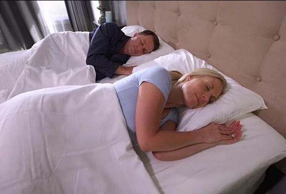 mypillow 2 mattress topper queen size