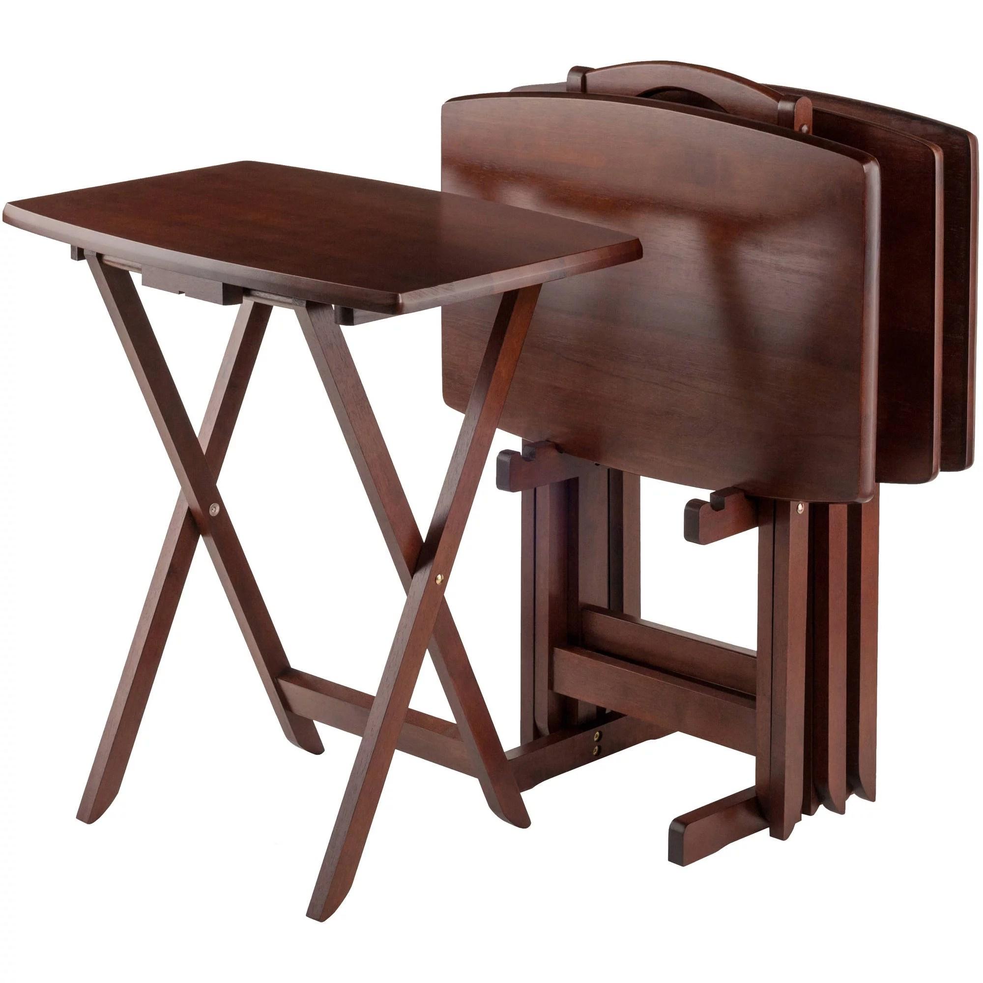 utility folding table walmart com