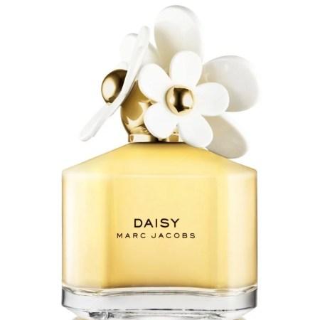 Marc Jacobs Daisy Eau De Toilette Perfume for Women 3.4 oz