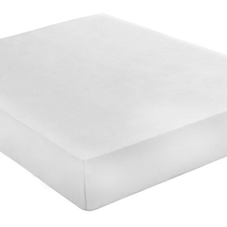 High Density 8 Inch Quality Memory Foam Full Size Mattress