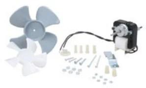 universal bathroom fan exhaust blower motor replaces 90971 90970