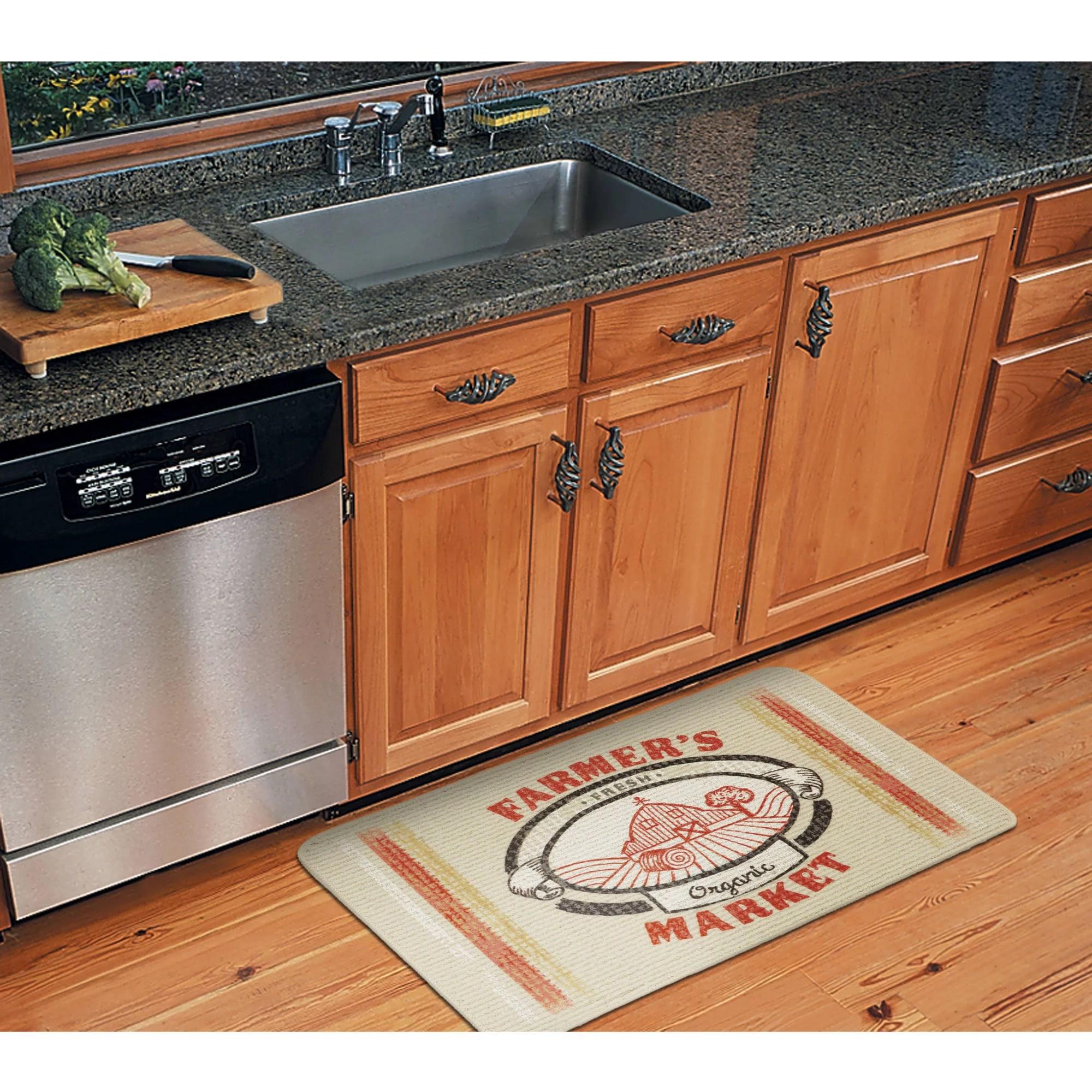 mainstays farm kitchen mat walmart com on farmhouse colors for bath mats walmart id=59876