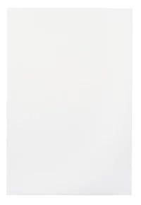 foam core poster board walmart