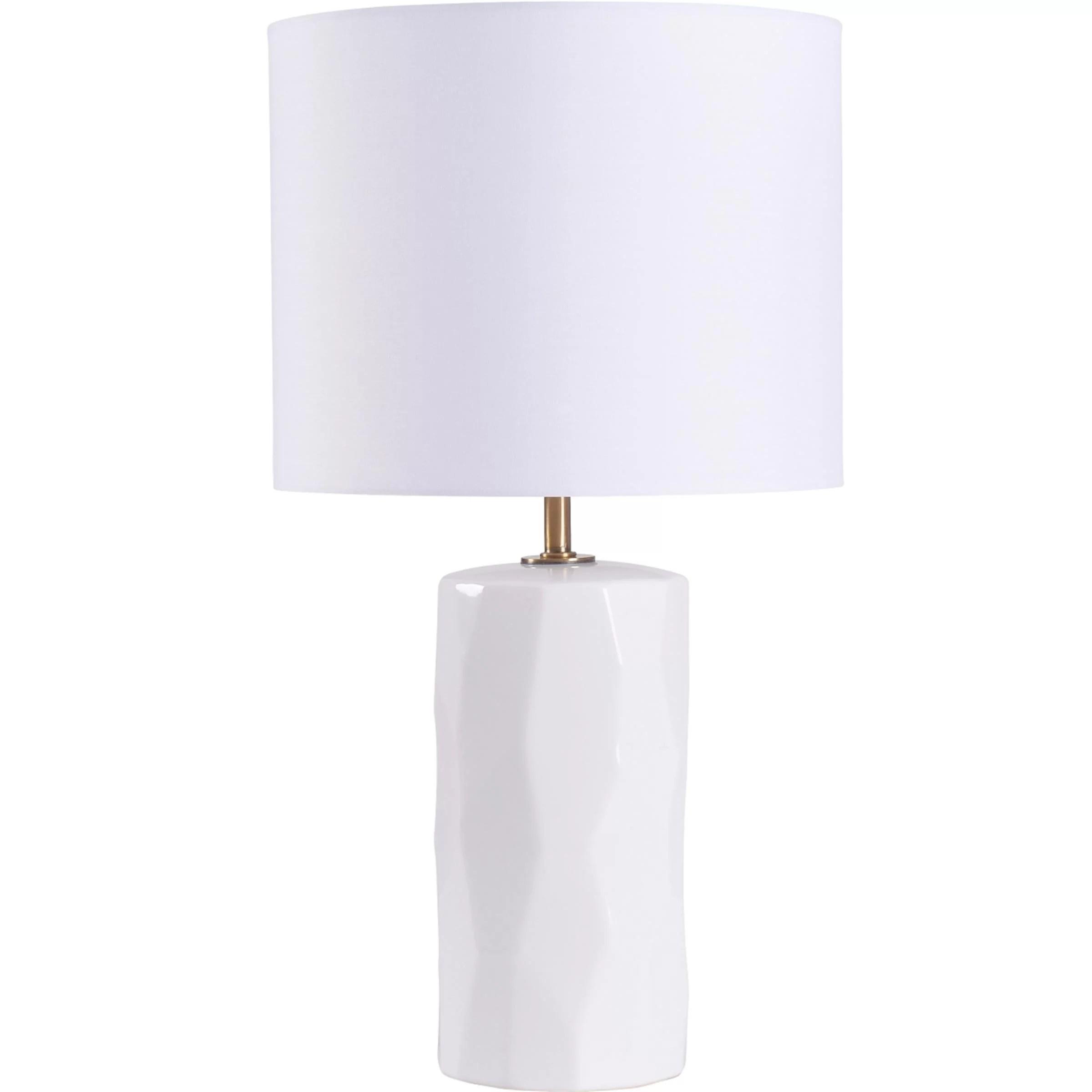 lamps walmart com