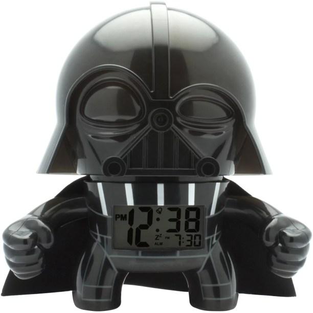 Bulbbotz Star Wars Darth Vader Light