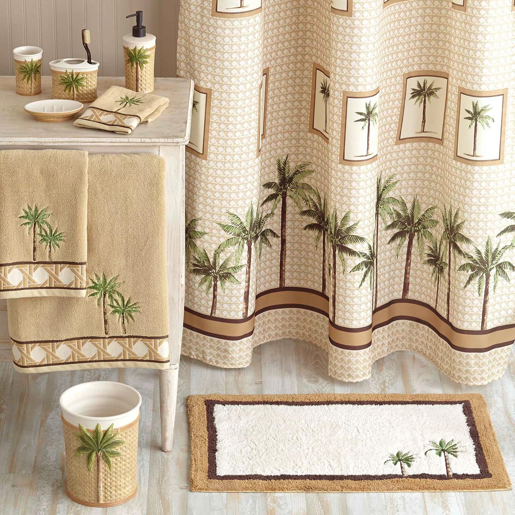 dream home design blogger com