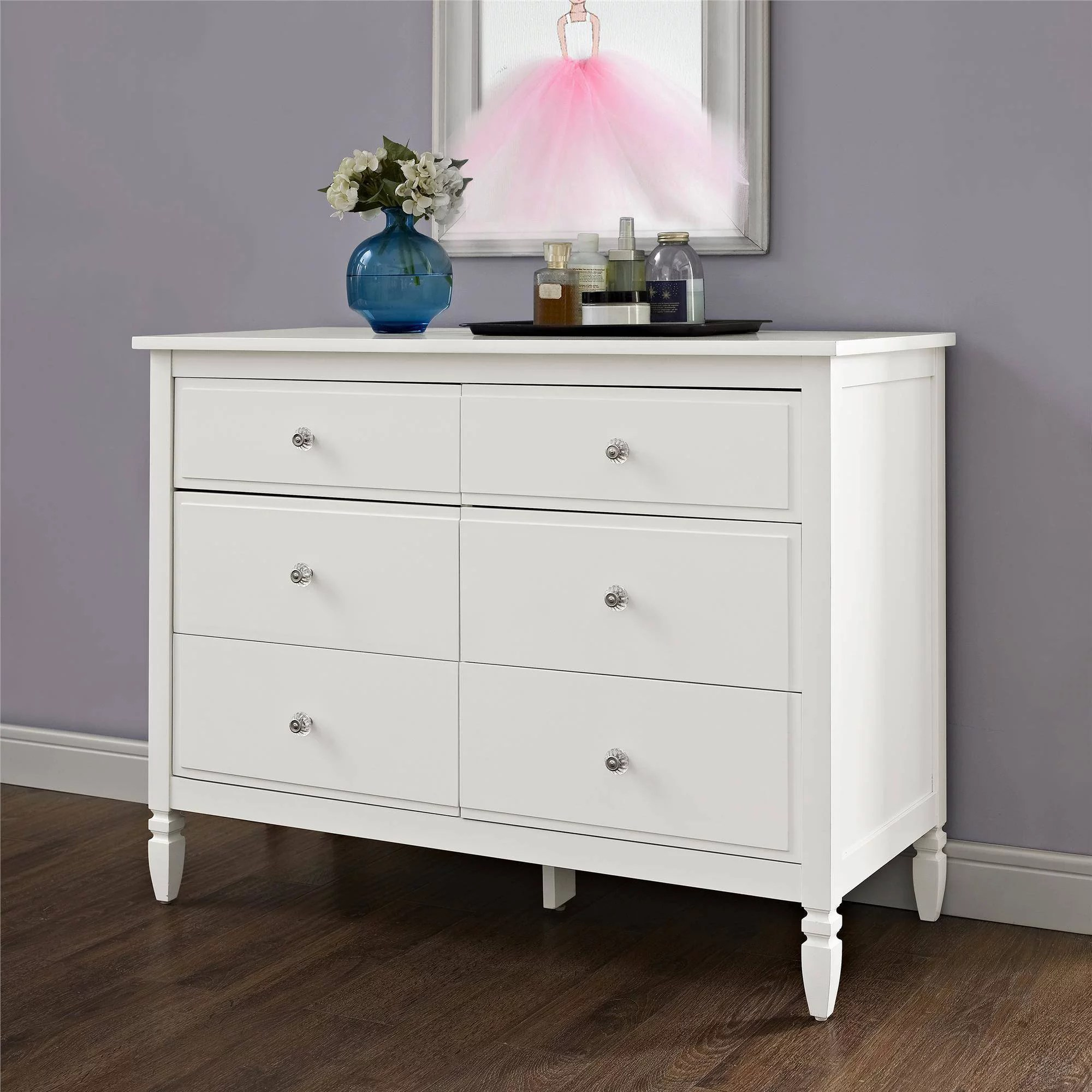 better homes and gardens bedroom furniture walmart com on walmart bedroom furniture clearance id=49401