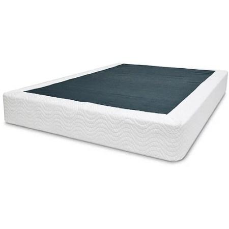 Signature Sleep Premium Ultra Steel Mattress Foundation