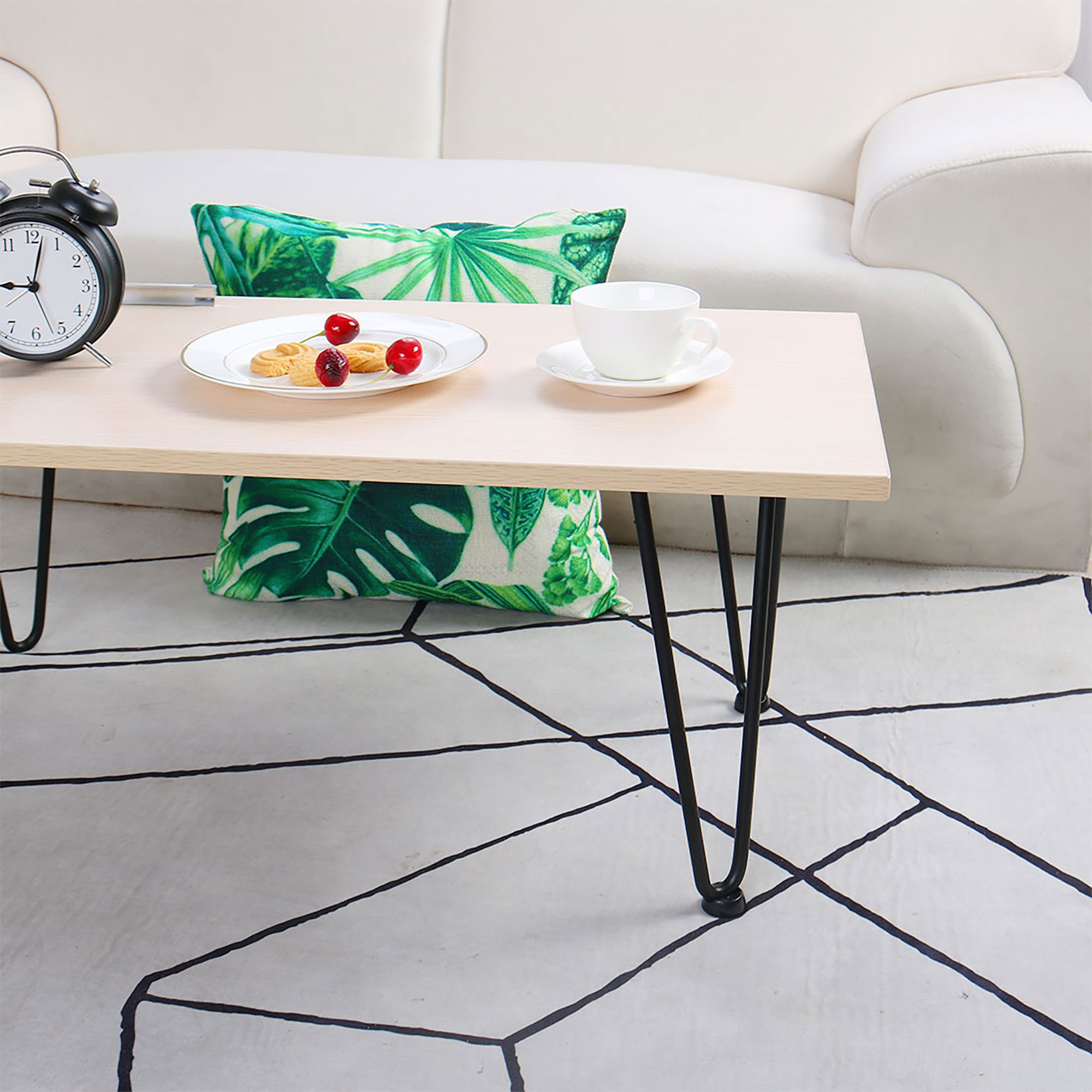 13 8 hairpin table legs coffee legs