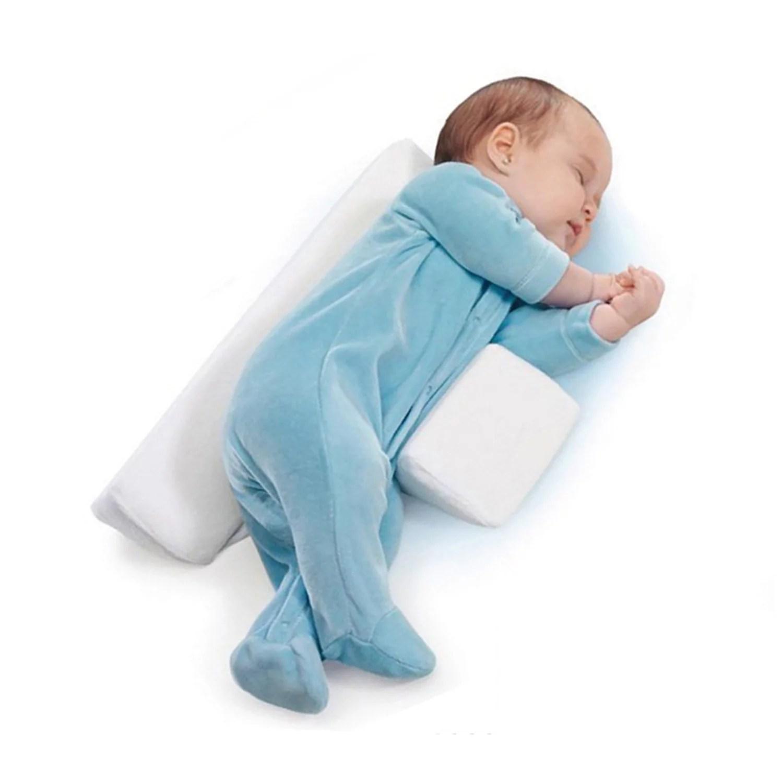bassinet wedge pillow online