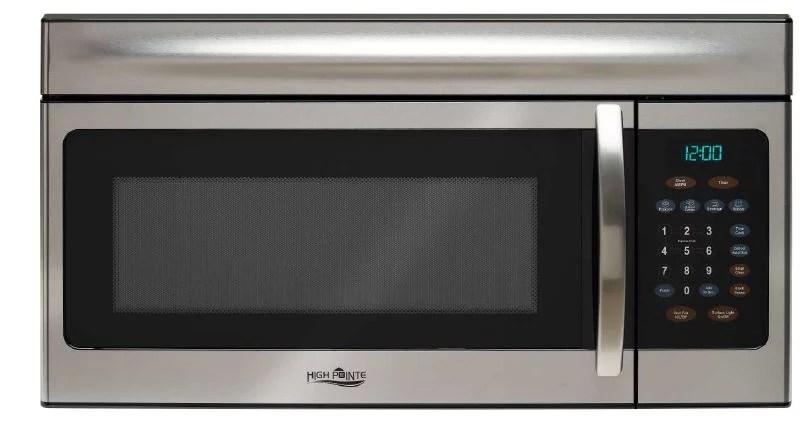 patrick industries em044k9e s microwave