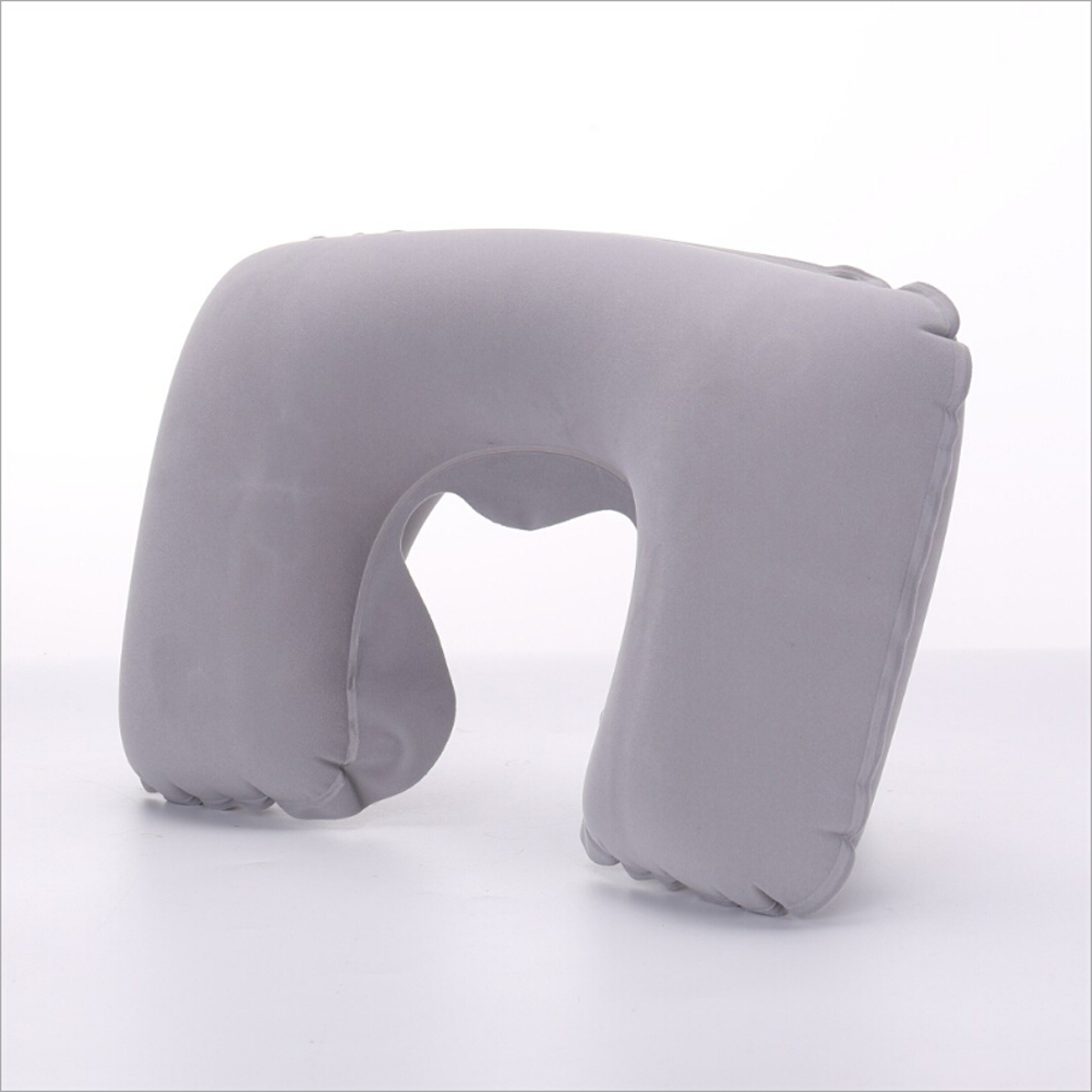 travel pillows gray walmart com
