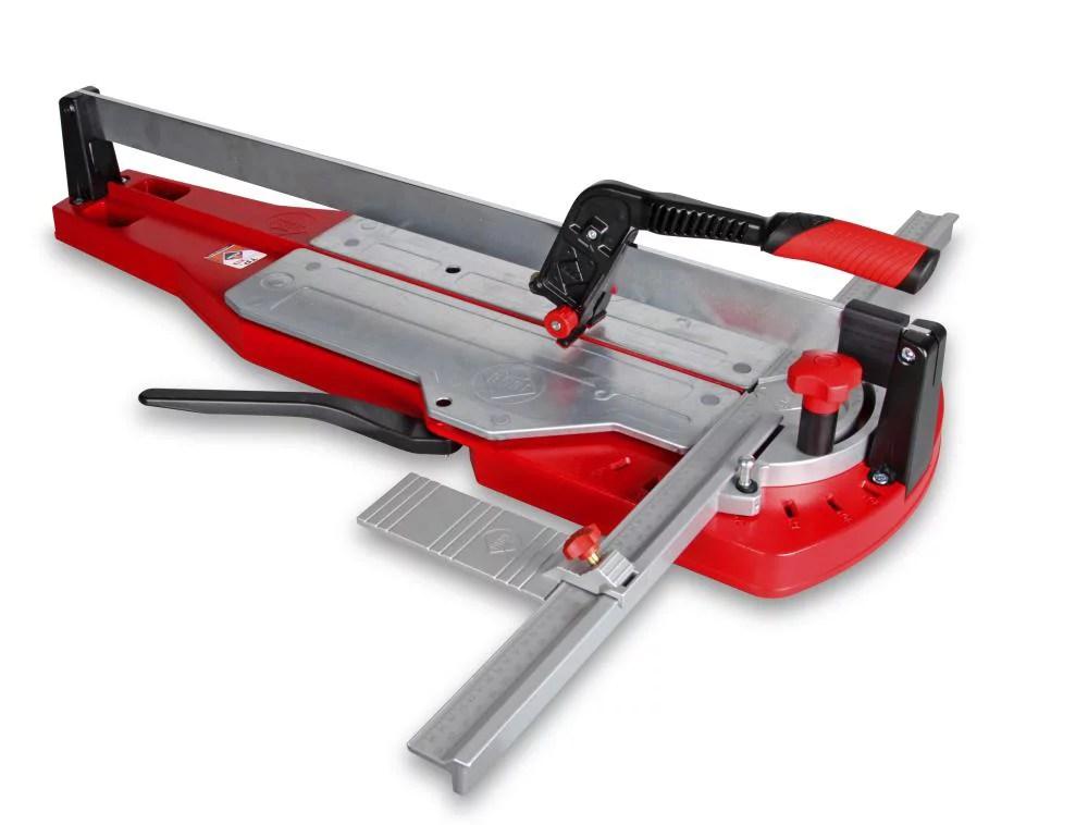 rubi tools 12999r rubi tp 93 t tile cutter 36in