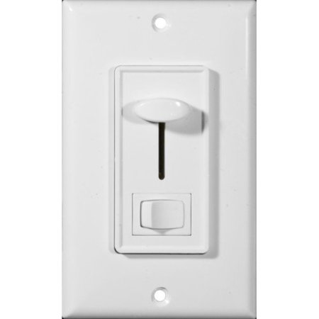 Insteon Switchlinc Remote Control Dimmer Review